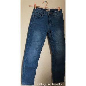 Weatherproof Vintage Jeans Size 12 (Girls)